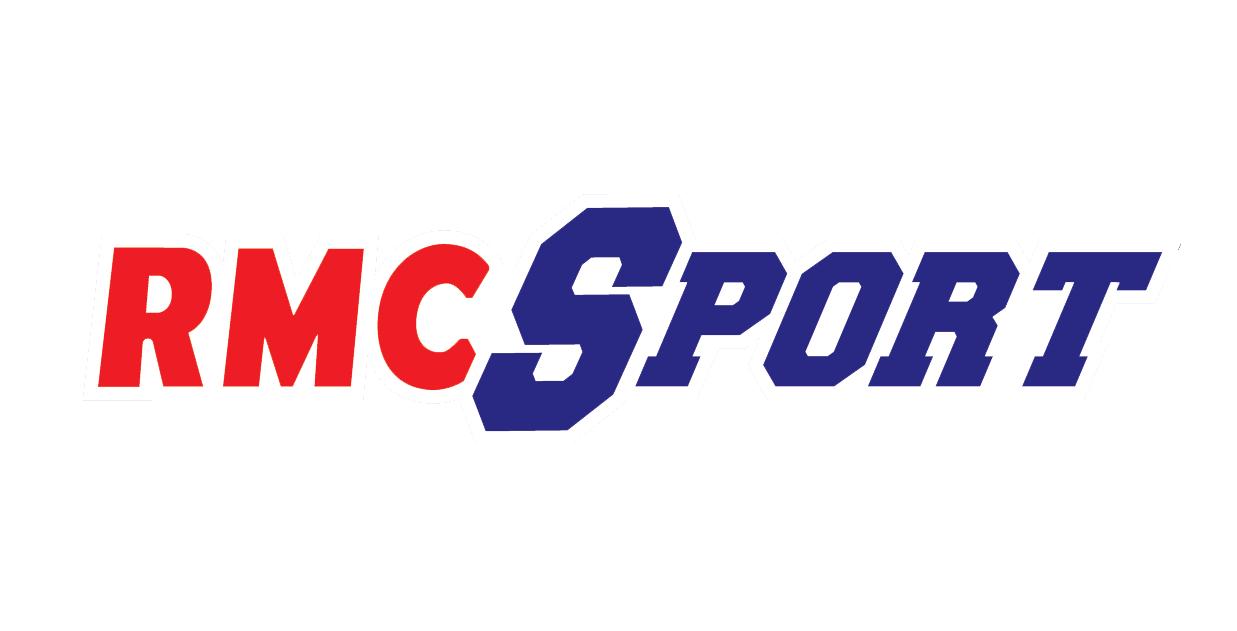 rmc-sport-logo-3687