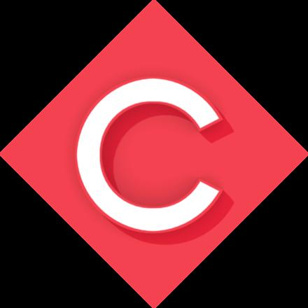 CaVous-logo
